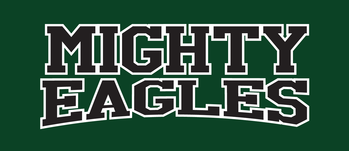Mighty Eagles Wrestling
